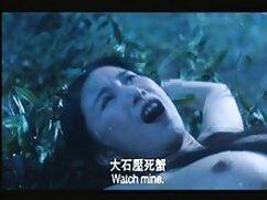 Lớn ghét cạo lông ở phim sex vung trom me con vụng về video